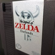 zelda outlands 4