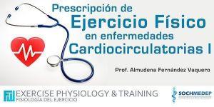 cartel_curso_prescipcion_cardio_2_600