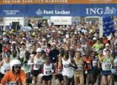 preparar marat