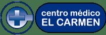 logo_centro-medico-el-carmen
