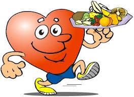 Consejos para cuidar el corazon
