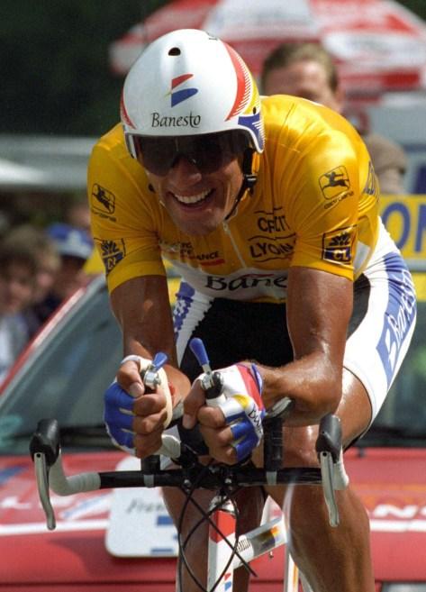 miguel_Indurain_con_el_maillot_amarillo_en_el_tour_de_Francia
