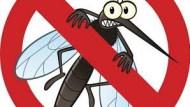 Dibujo_con_la_señal_prohibido_mosquitos