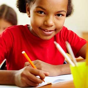 school planners diaries