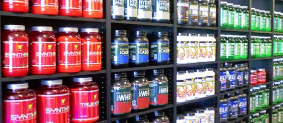 do-i-need-supplements