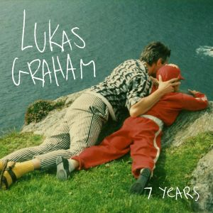 Lukas-Graham-7-Years-2015-2480x2480