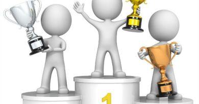 Graduatorie qualificazioni Campionati Italiani Giovanili