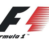 F1. La Preparación Física De Los Pilotos. (II)
