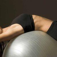 10 razones por las que el Pilates te hará mejor deportista