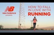 Video: Sådan bliver du glad for løbetræning