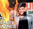 Video: Sådan påvirker damebladene dit selvværd