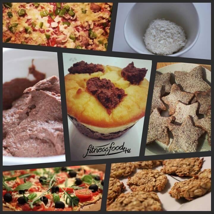 Die beliebtesten Rezepte 2014