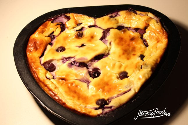 lowcarb-blueberry-cheesecake