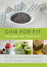 chia-for-fit