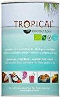 trpicai-kokosmehl