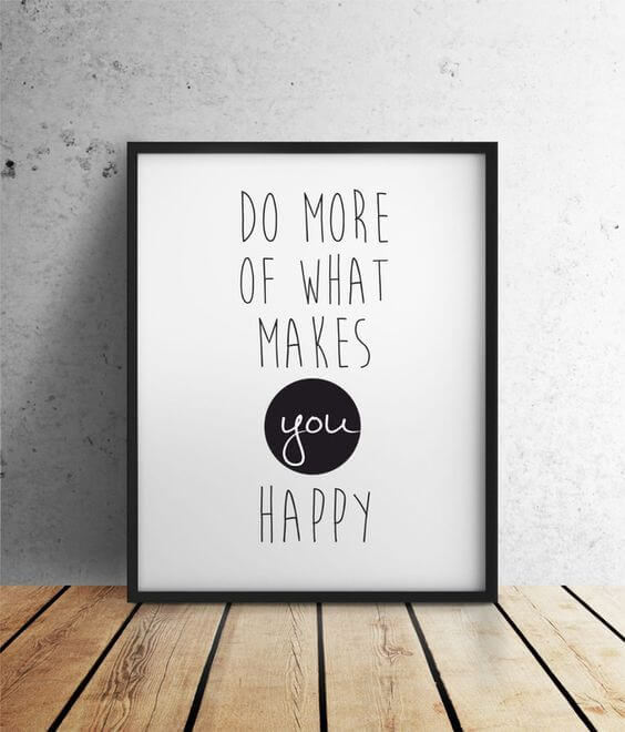 do-more-of-what-makes-you-happy2