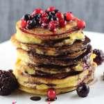 fitness-pancakes