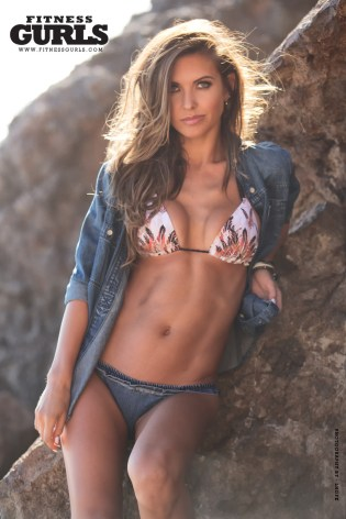 02-audrina-patridge-fitness-gurls