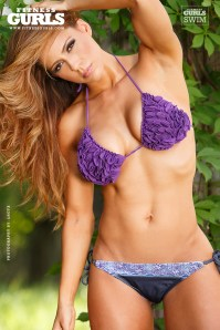 chady-dunmore-fitness-gurls-08