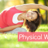Physical-Wellness-happy-life