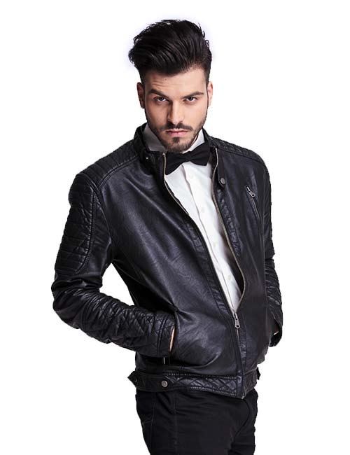 modern_black_leather_suit