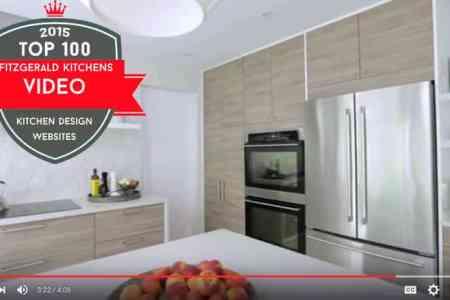 top 100 kitchen design websites 2015 video