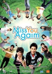 0247_MissYouAgain_poster_04