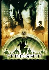 0230_FENGSHUI_poster_01_en