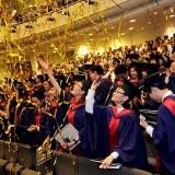 degree-graduate
