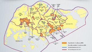 electoral-boundaries-map