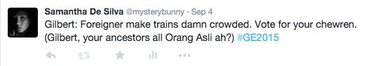 Screenshot 2015-09-07 23.24.21