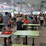 05-Ci-Yuan-Hawker-Centre-Opens-in-Hougang-640x4411