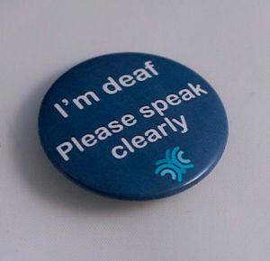 i-m-deaf-please-speak-clearly-96-p