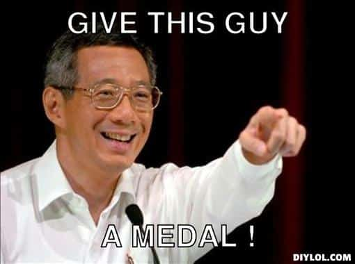 lky-meme-generator-give-this-guy-a-medal-7cf7fa