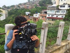 Favela_FixerBrazil1