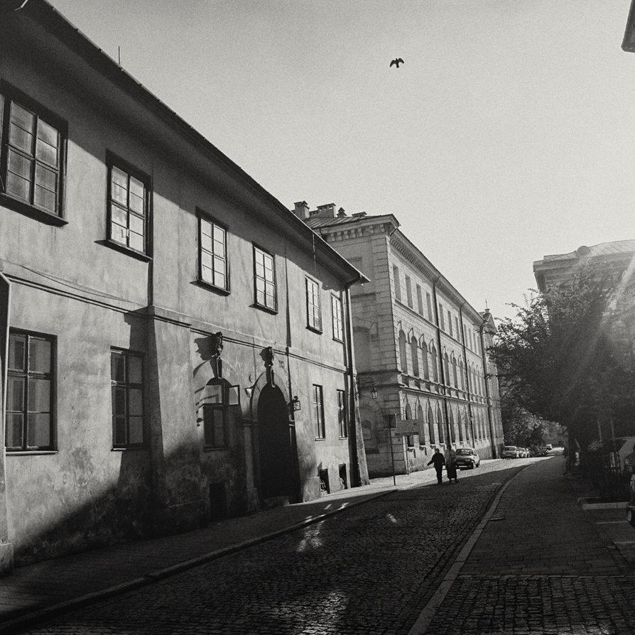 1275_by_tomwasilewski-d4ujdnm