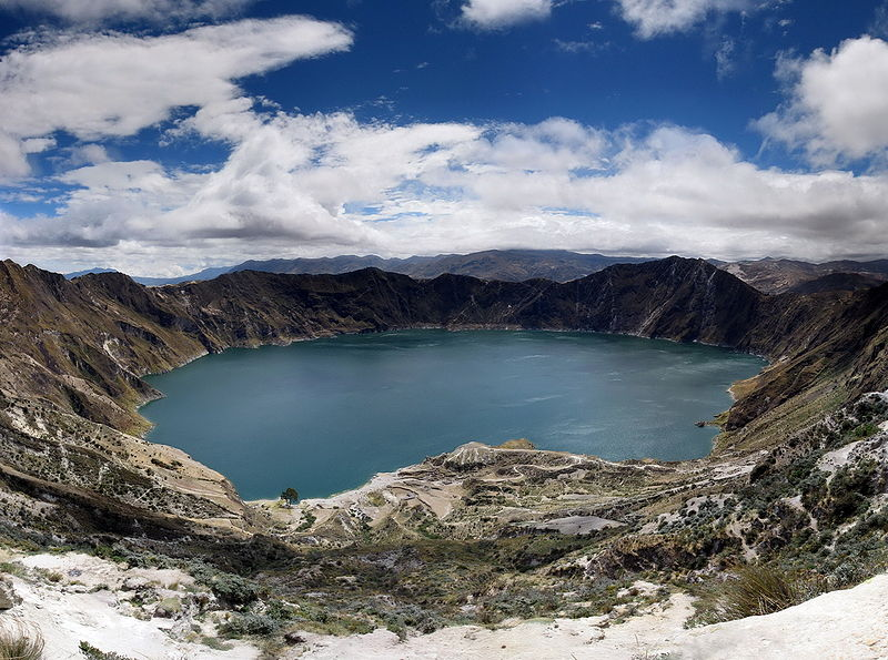 greatest lakes in the world (5)