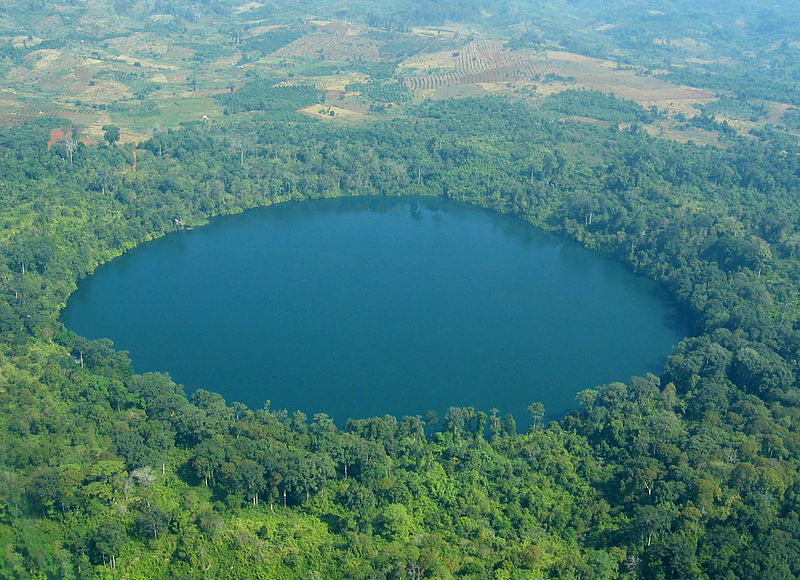 greatest lakes in the world (1)