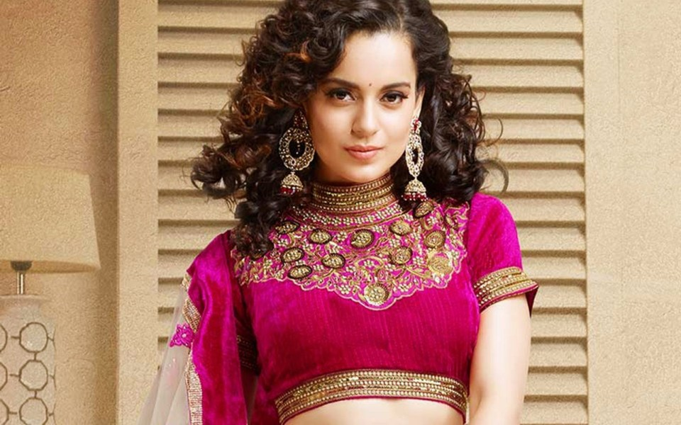 kangana-ranaut-in-lehenga-choli-hd-wallpaper-for-desktop-background