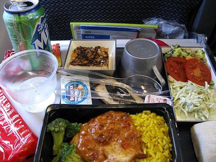 Fleet Chinese Kitchen Menu