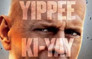 a good day to die , die hard 5 , bruce willis
