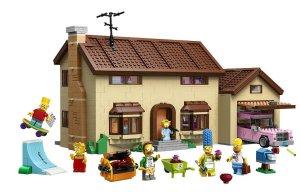 Lego-Simpsons-House