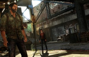 The Last of Us Movie Will Be Faithful To The Game
