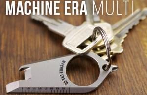 Machine-Era-Titanium-Multi-Tool
