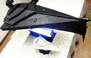 Star Destroyer Eclipse (2)