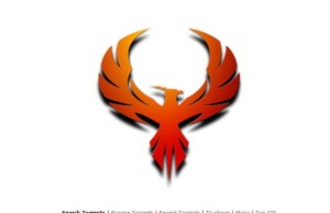 Pirate Bay Making a Comeback