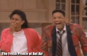 Funniest Outtakes Of Television History