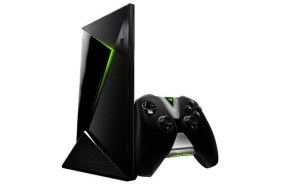 Android gaming console