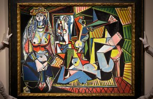 pablo_picasso_les_femmes_d_alger_most-expesnive-painting-ever-christies