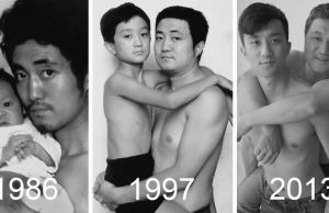 thirty-years-photos-father-son-fb__700